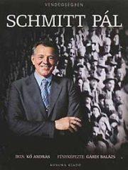 Vendégségben: Schmitt Pál- Kő András-Gárdi Balázs