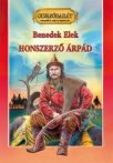 Honszerző Árpád  -Benedek Elek