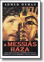 A messiás háza- Ahmed Osman
