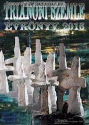 Trianoni szemle évkönyv 2016