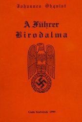 A führer birodalma-Johannes Öhquist