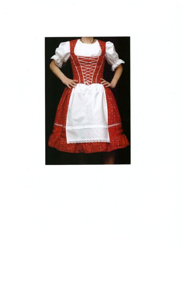 Női felsők-ruhák - HAGYOMÁNYŐRZŐ VISELETEK - magyarbolt 827a8d03e9
