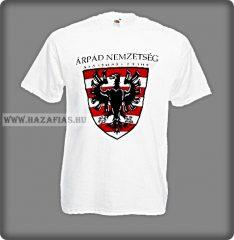 Árpád nemzetség-fehér