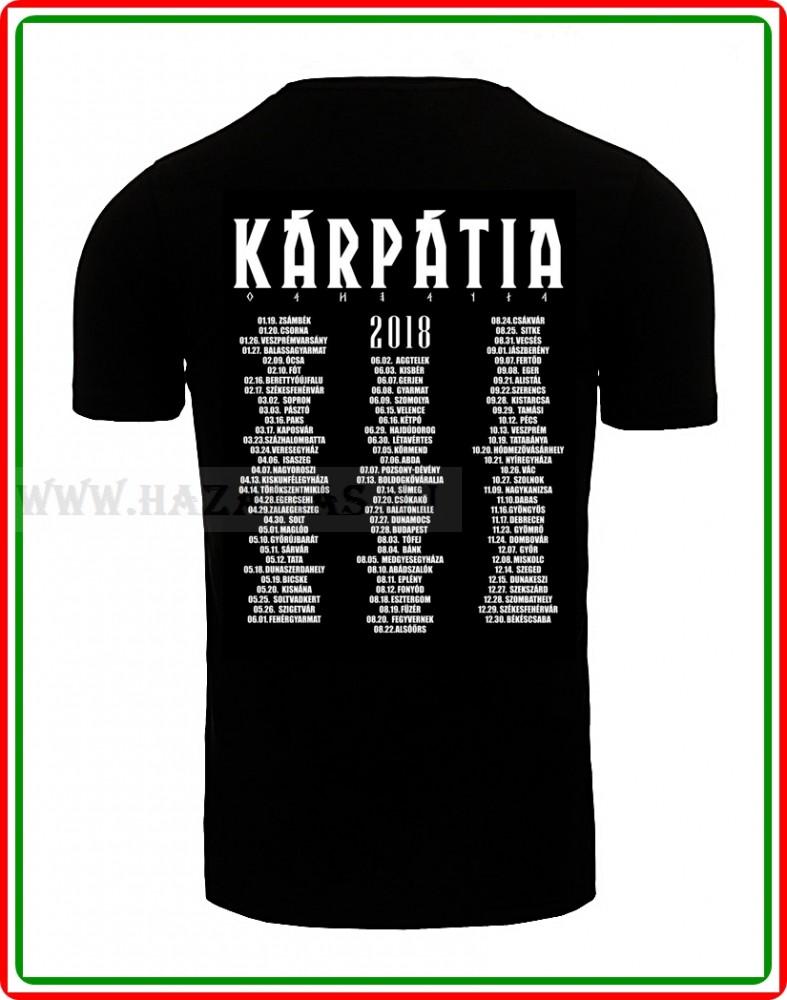 Kárpátia-Isten Kegyelméből-2018-fekete - magyarbolt aa3d3d0317