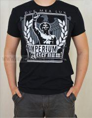 Imperium-FEKETE