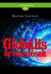 Globális örvénylések - Bogár László