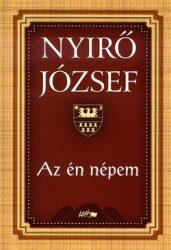 Az én népem : Nyírő József