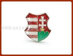 Kossuth címer-nagy