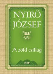 Nyírő József-A zöld csillag