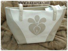 Magyaros női táska 6