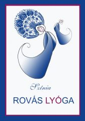 Rovás Yoga-Színia