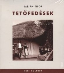 Tetőfedések : Sabján Tibor