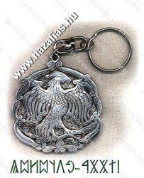 Szittya-Ősturul
