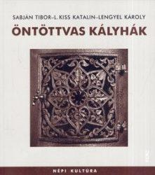 Öntöttvas kályhák : Sabján Tibor