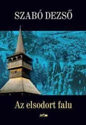 Szabó Dezső-Az elsodort falu