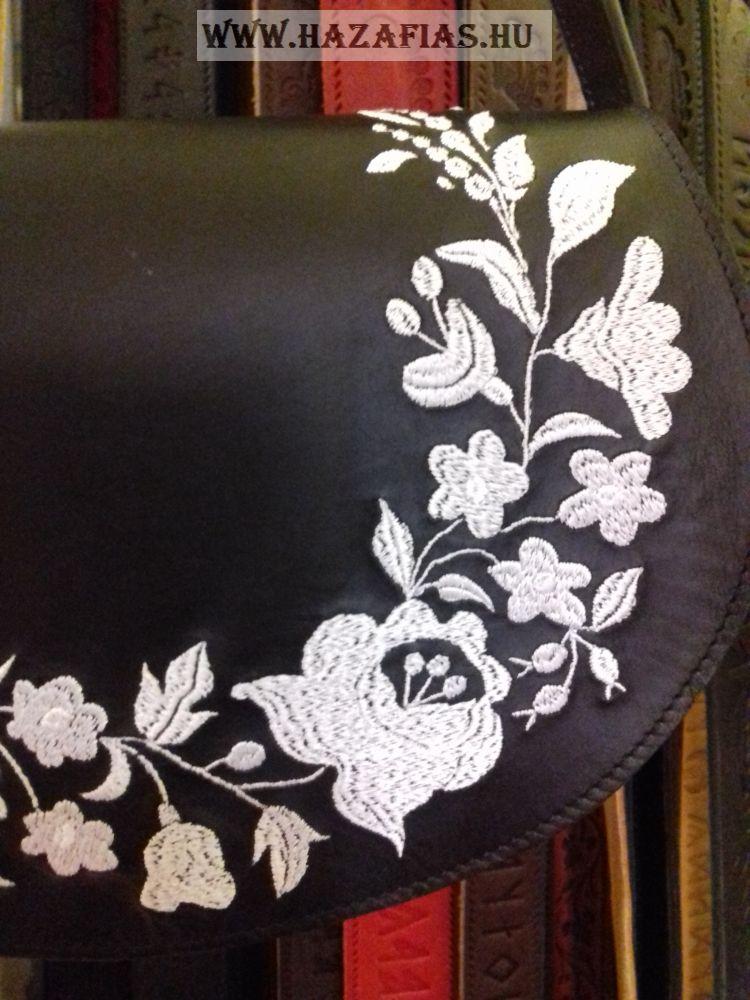 1c3910bc19d0 magyaros női táska, hímzett női táska,kalocsai táska,kalocsai mintás ...