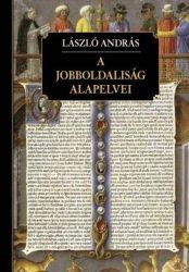 László András-A jobboldaliság alapelvei