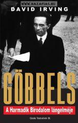 David Irving: Göbbels