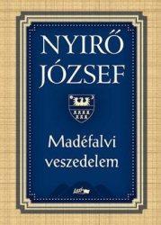 Madefalvi veszedelem : Nyírő József