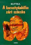 A borostyánkőbe zárt szöcske - Bezdekné Reisenbach Sarolta
