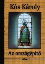 Az Országépítő : Kós Károly