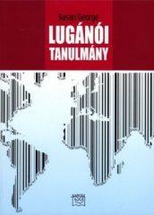 Lugánói tanulmány :Susan George
