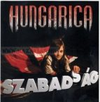 Hungarica-Szabadság