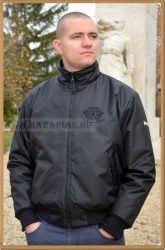Harcos Kabát-8