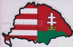Magyarország MŰGYANTÁS-Nagy