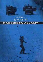 Rasszista állam-Izrael Samir