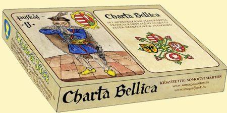 Charta Bellica