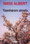 Wass Albert-Tizenhárom almafa
