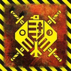 Utolsó percig CD : Kárptia