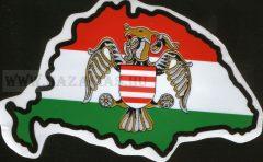 Magyarország-MŰGYANTÁS-Nagy