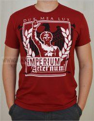 Imperium-piros