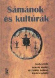 Sámánok és kultúrák