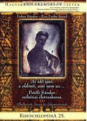 Kisenciklopédia 25.