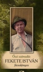 Őszi számadás - Fekete István füveskönyve