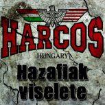 HARCOS