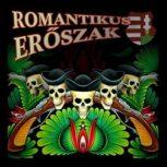ROMANTIKUS ERŐSZAK ZENEKAR